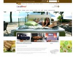 Die Goodsleep Website in neuem Gewand