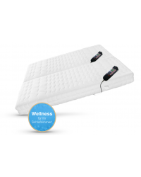 GoodSleep Massagesystem Medico Kombiflex